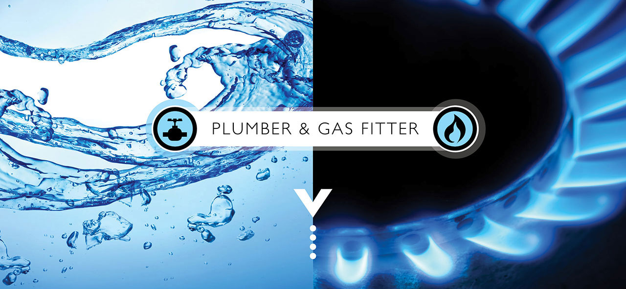 Plumber and Gas Fitter Service in Auckland and on the North Shore